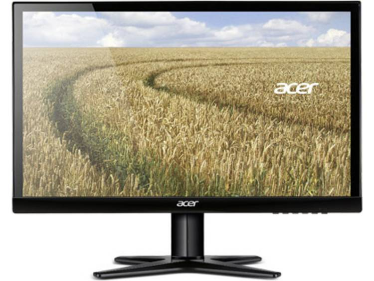 Acer G247HYLBIDX LED IPS
