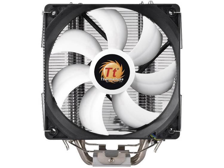 Thermaltake Contac Silent 12 CPU-koellichaam met ventilator