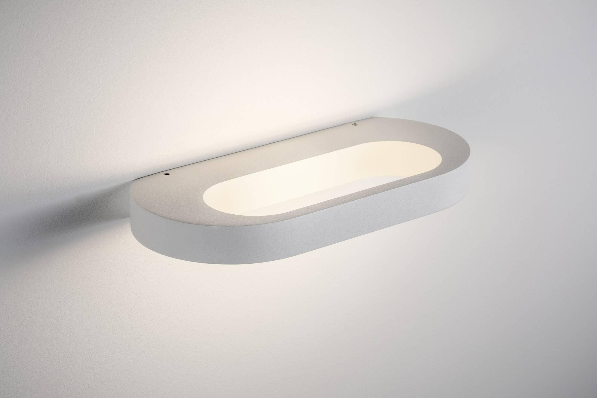 Wandlampen Badkamer: Rvs materiaal led wandlampen badkamer spiegel ...