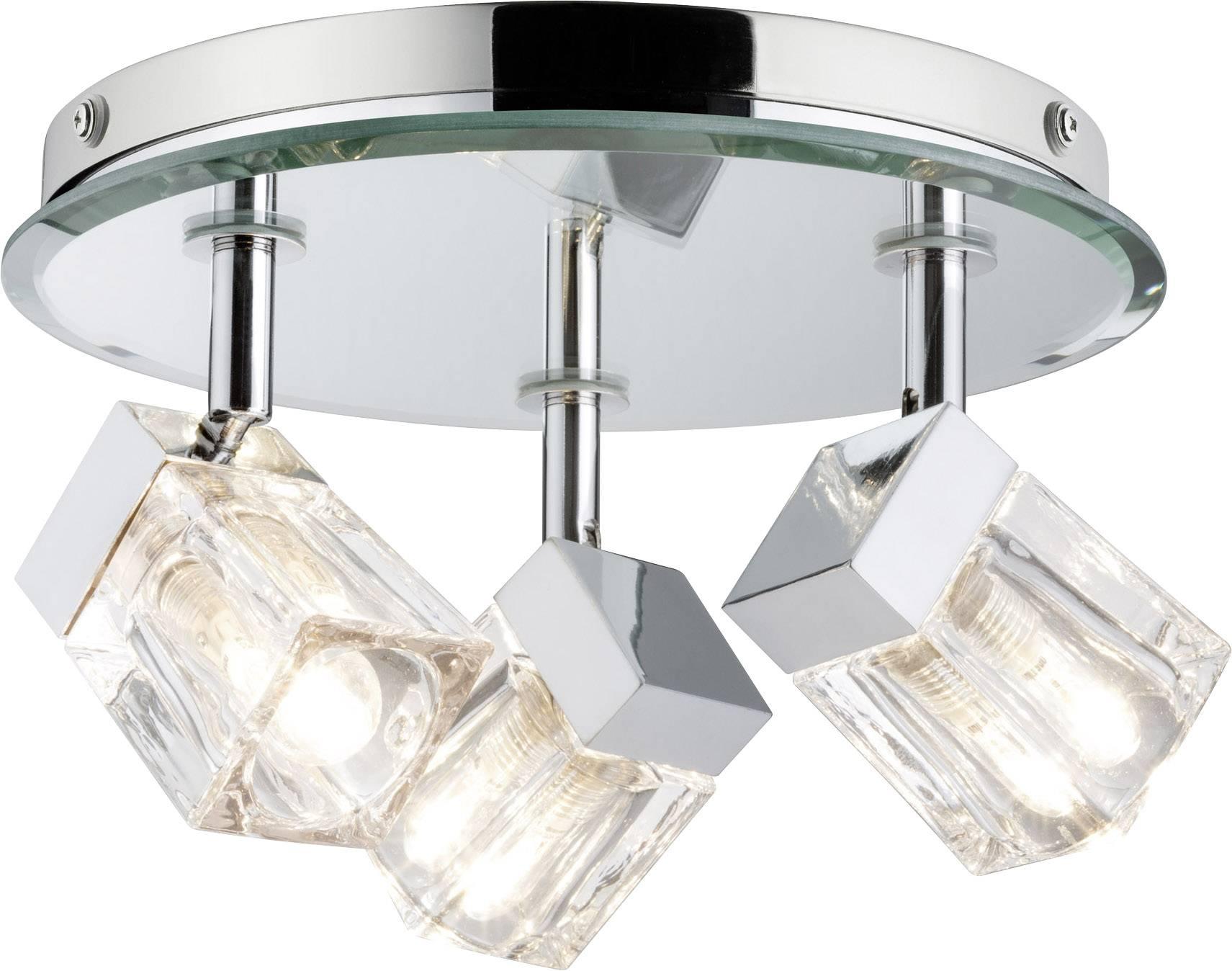 Badkamer Plafondlamp Led : ▷ badkamer spots led kopen online internetwinkel