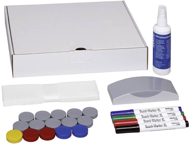 Whiteboard accessoireset, doos klein