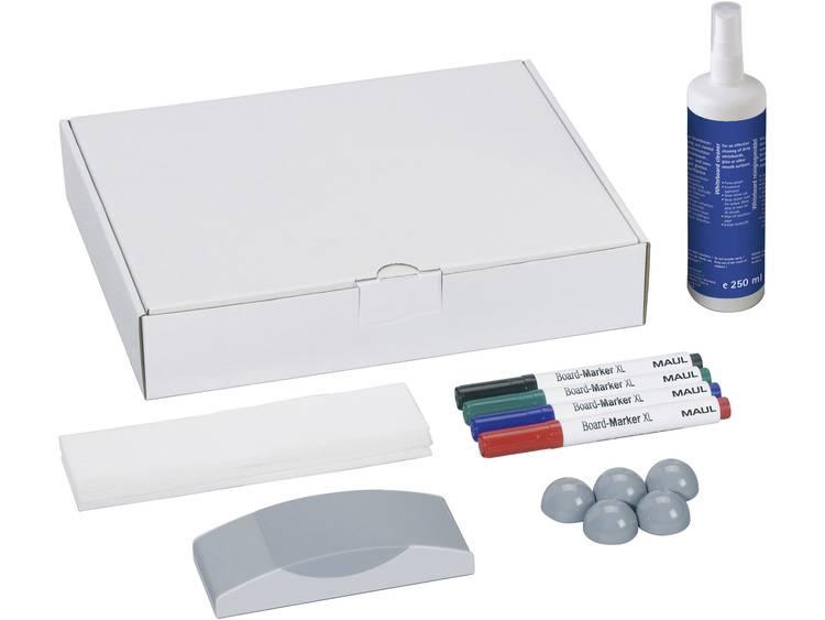 Whiteboard accessoireset, doos