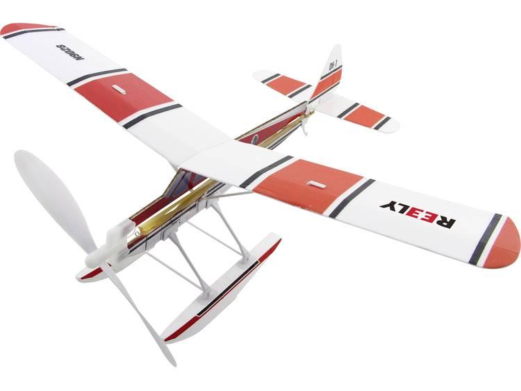 Vrije vlucht vliegtuig Reely Aviator 1558369