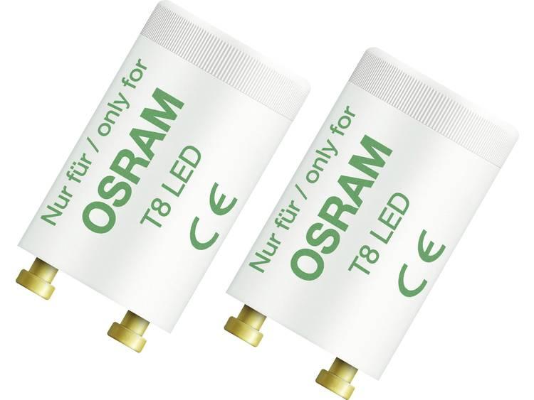 OSRAM LED-buis starter 230 V