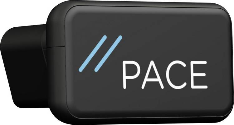 Smartcar Dongle PACE Link One 158433