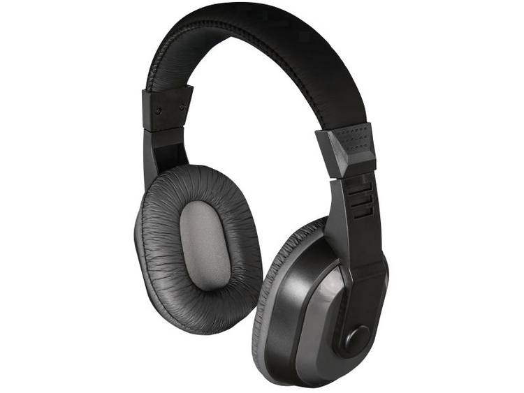Thomson HED4407 tv-hifi-koptelefoon