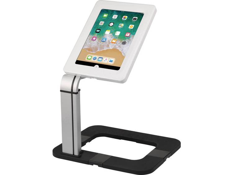 Renkforce Tabletstandaard Geschikt voor merk: Universeel 24,6 cm (9,7) - 25,7 cm (10,1)