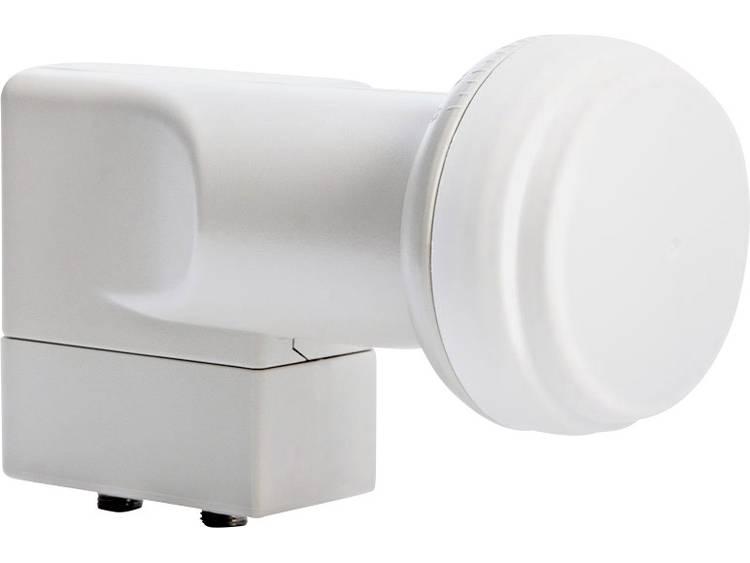 fuba DEK 232 Feed-opname: 40 mm Weerbestendig
