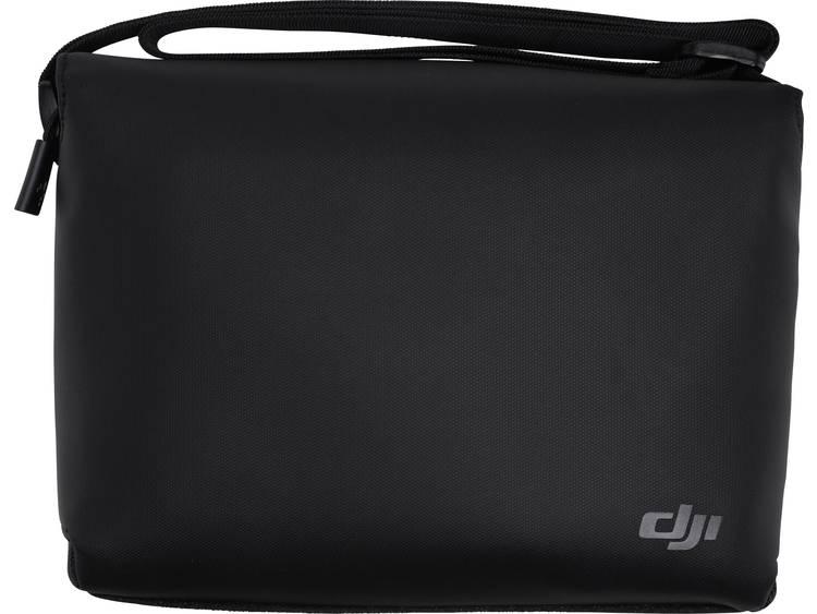 DJI Multicopter schoudertas Geschikt voor: DJI Spark, DJI Mavic Pro, DJI Mavic Pro Platinum