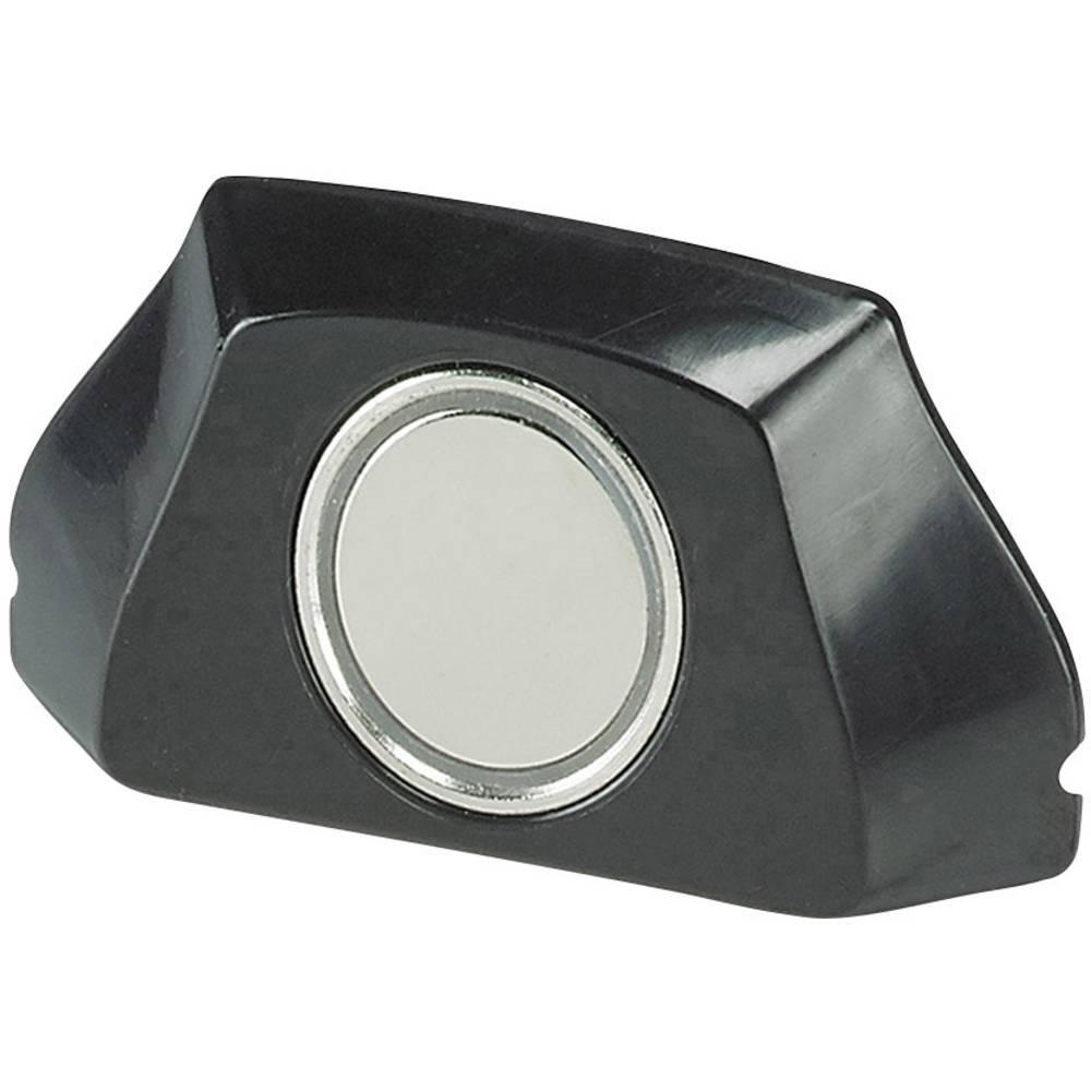 Phoenix Contact 805008 THERMOFOX/MAGNET HOLDER Magnethållare för Thermofox-skrivare Svart 1 st
