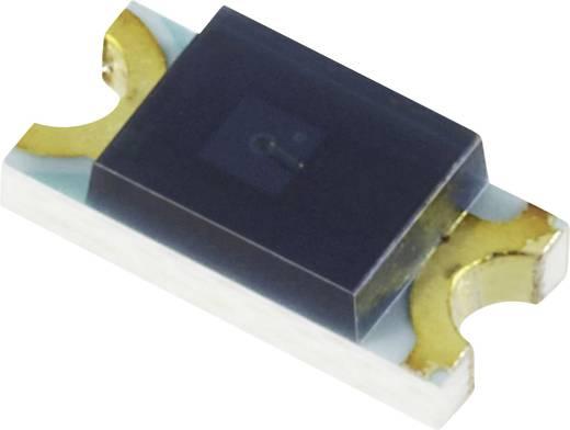 Everlight Opto PT 15-21B/TR8 Fototransistor 1206 1200 nm