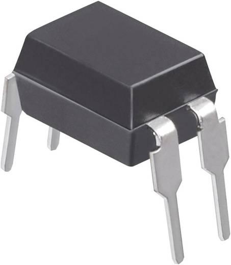 Optokoppeling Transistor Standaard