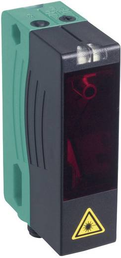 Pepperl & Fuchs VDM28-8-L-IO/73c/136 Afstandssensor VDM28-8 serie Meetbereik(en) 0.2 - 8 m 10 - 30 V/DC/(op IO-link modus) 18 - 30 V/DC