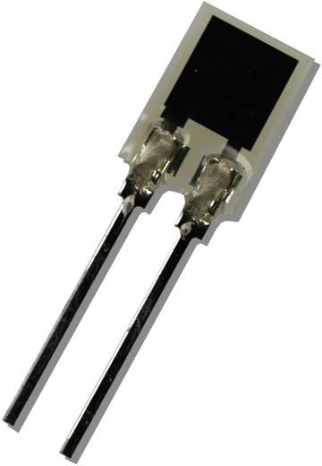 B+B Thermo-Technik KFS33-LC Vochtsensor 1 stuks Meetbereik: 0 - 100 % Hrel (l x b x h) 7 x 5 x 1.5 mm