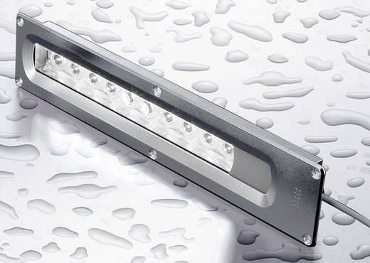 Idec LF2D-E2F-2W-A Machine-LED-verlichting Wit 9 W 600 lm 24 V/DC (l x b x h) 389 x 80 x 33.7 mm