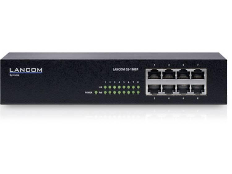 Switche Lancom Systems