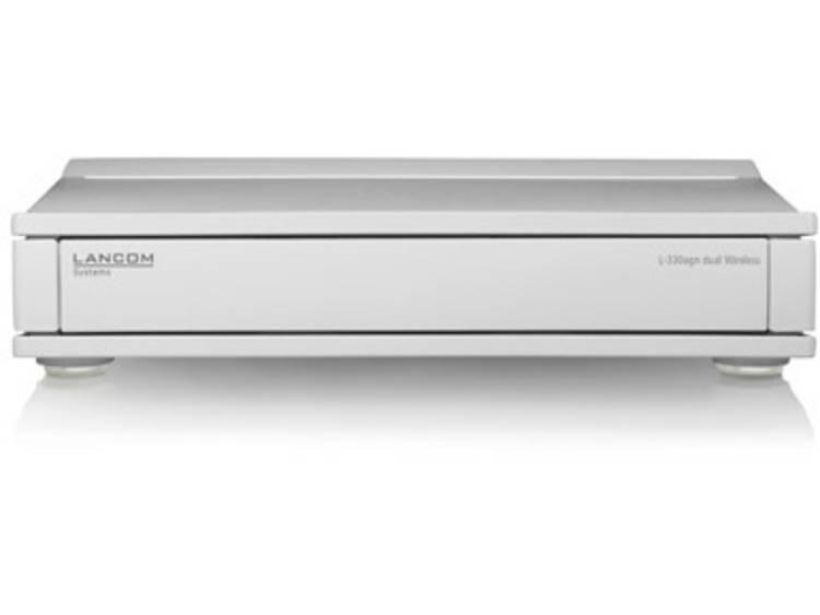Lancom Systems L-330agn (EU) WiFi accesspoint 300 Mbit/s 2.4 GHz, 5 GHz