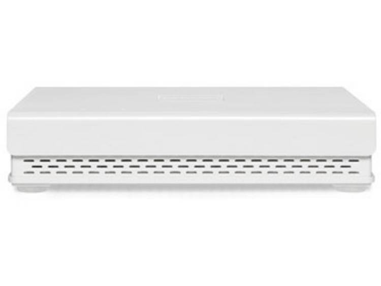 Lancom Systems LANCOM LN-830acn dual Wireless (EU) WiFi accesspoint 867 Mbit/s 2.4 GHz, 5 GHz