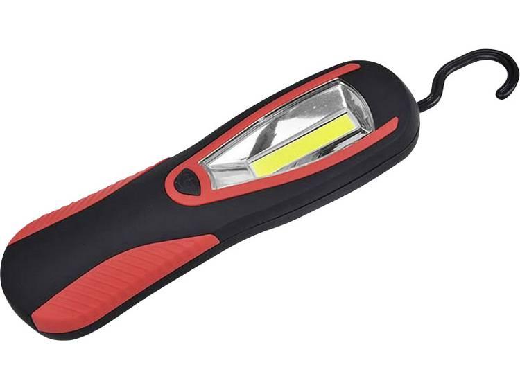 COB LED Werklamp werkt op batterijen ProPlus 440053 3 W 300 lm