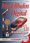 Boek: digitale voor beginners, deel 1