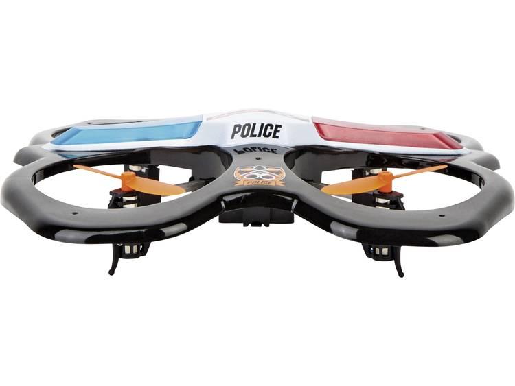 Carrera RC Police Drone RTF Beginner