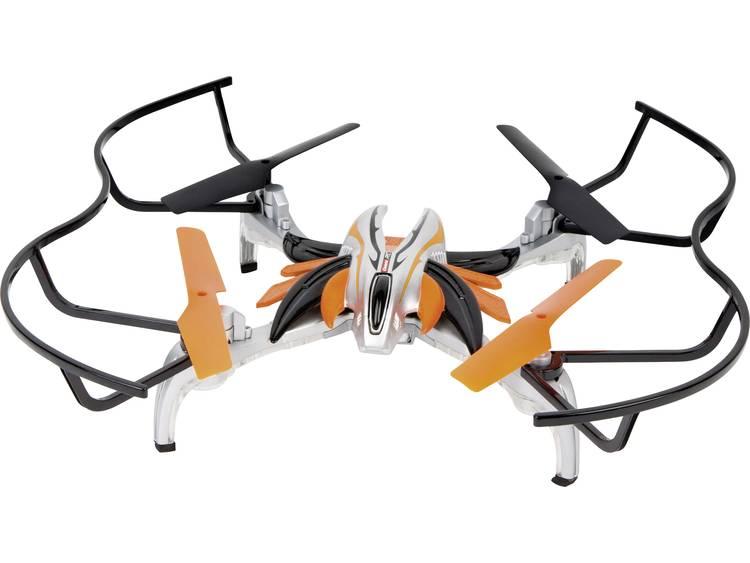 Carrera RC Guidro Drone RTF Beginner