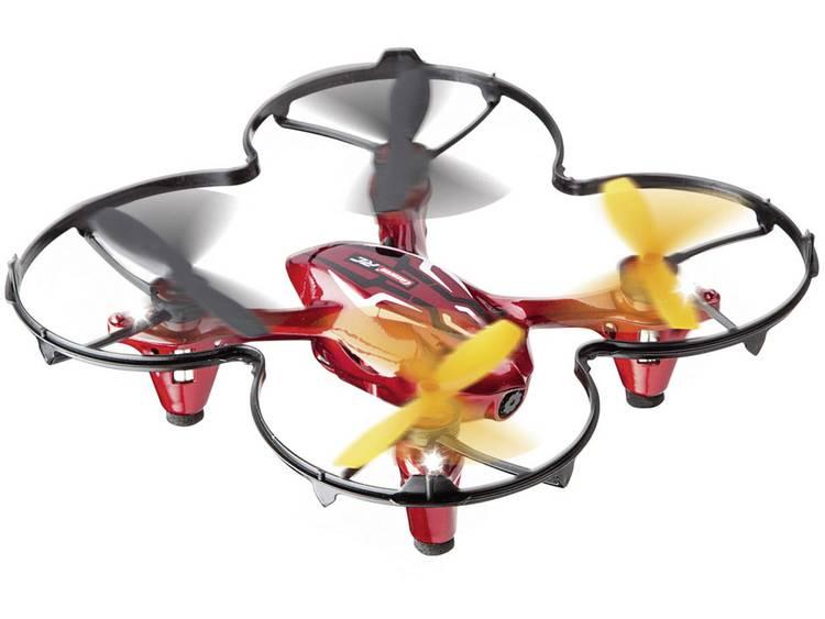 Carrera RC Video One, New Drone RTF Foto / video