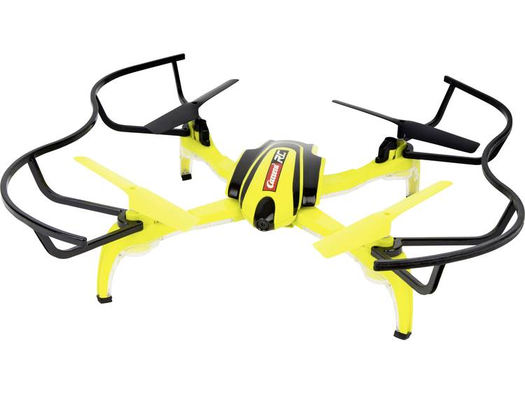 Carrera RC HD Next Drone RTF Beginner, Foto / video