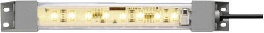 Machine-LED-verlichting Idec LF1B-NB3P-2TLWW2-3M Wa