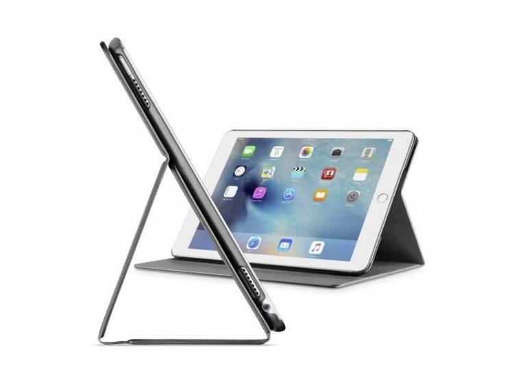 Cellularline Model-specifieke tablet hoes Bookcase Geschikt voor Apple: iPad 9.7 (maart 2017), iPad 9.7 (maart 2018)
