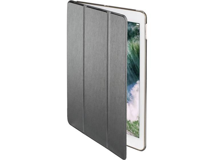 Hama iPad Cover / hoes Geschikt voor Apple: iPad 9.7 (maart 2017), iPad 9.7 (maart 2018) Grijs