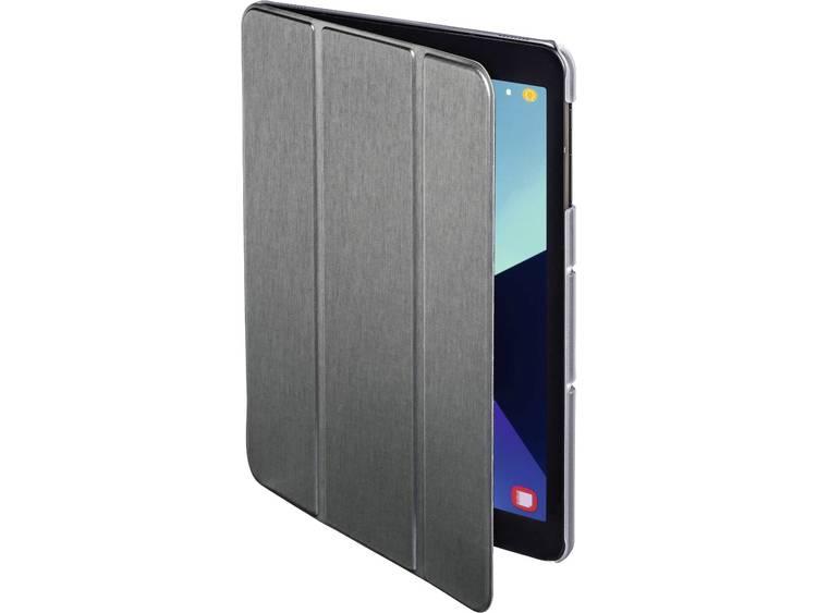 Hama Fold Clear Tab S3 9,7 Tablet-cover Samsung Galaxy Tab S3 9.7 1 stuks