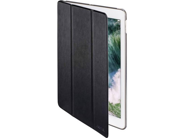 Hama iPad Cover / hoes Geschikt voor Apple: iPad Pro 10.5 Zwart