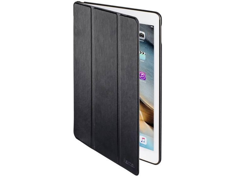 Hama iPad Cover / hoes Geschikt voor Apple: iPad Pro 12.9 Zwart
