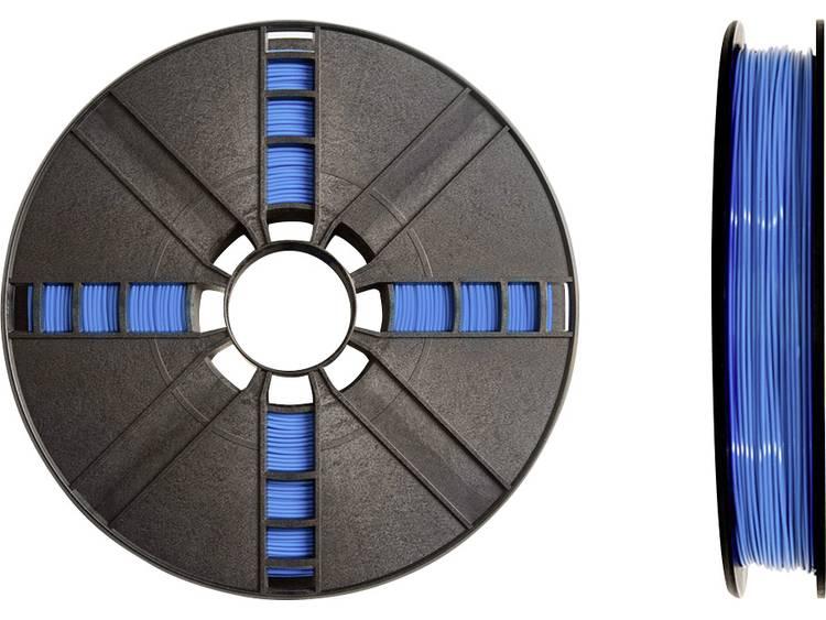 Filament Makerbot MP05776 PLA kunststof 1.75 mm Blauw 900 g