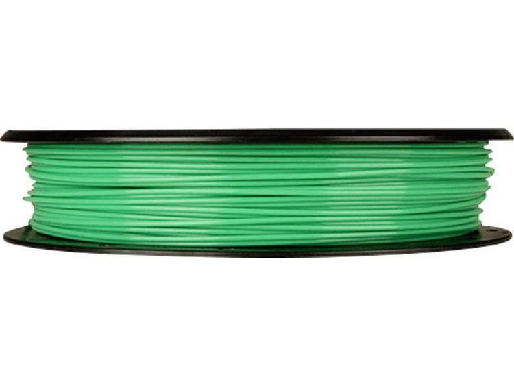 Filament Makerbot MP05951 PLA kunststof 1.75 mm Groen 220 g