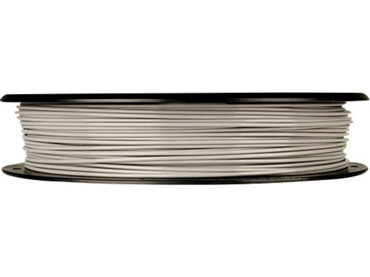 Filament Makerbot MP05794 PLA kunststof 1.75 mm Grijs 220 g