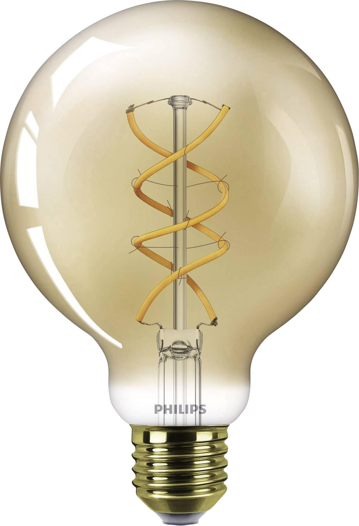 Philips Lampen Kopen : ▷ led lamp e flame kopen online internetwinkel