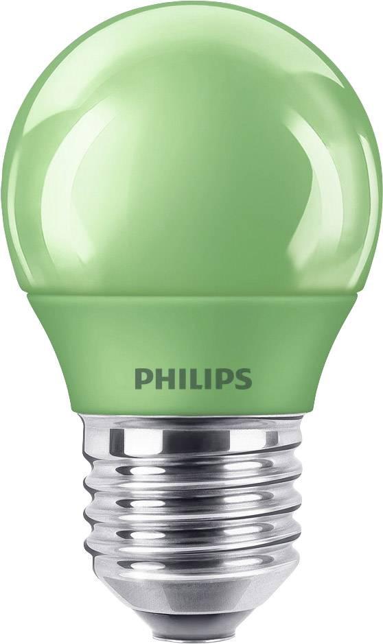 Gekleurde Led Lampen : ▷ gekleurde led lampen kopen online internetwinkel