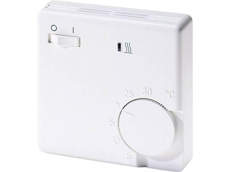 Eberle RTR-E 3502 Kamerthermostaat Inbouw 5 tot 30 °C