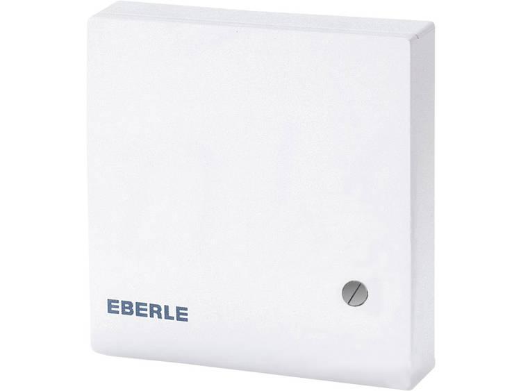 Eberle RTR-E 6749 Kamerthermostaat Inbouw 5 tot 60 °C