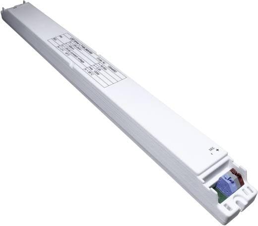 LT100-24/4160 LED-transformator, LED-driver Constante spanning, Constante stroomsterkte 4160 mA 15 - 24 V/DC