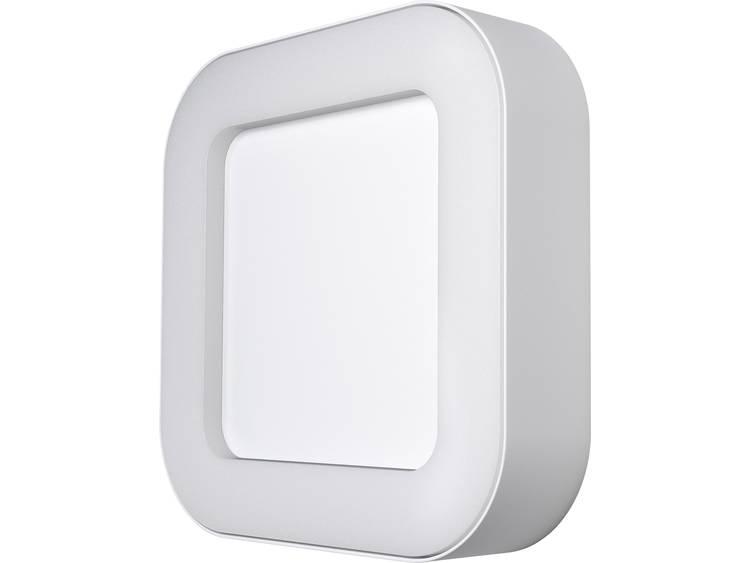 Buiten LED-wandlamp Wit 13 W OSRAM Endura Style Square 4058075031722