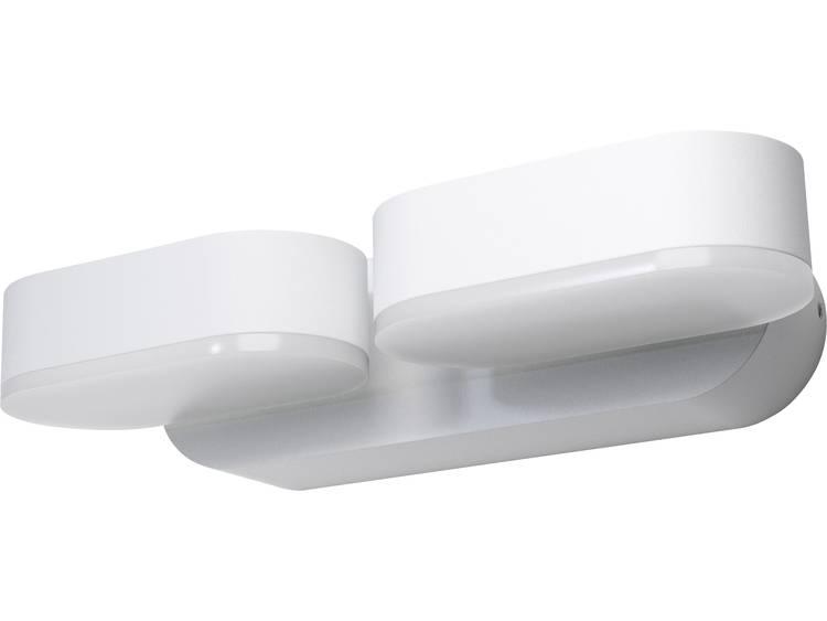 Buiten LED-wandlamp Wit 13 W OSRAM Endura Style Mini 4058075031609
