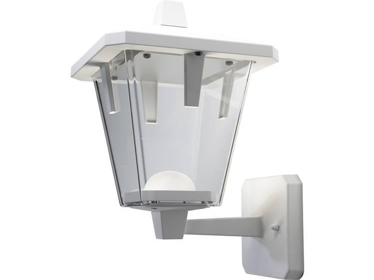 Buiten LED-wandlamp Wit 10 W OSRAM Endura Style Lantern Classic Up 4058075032354