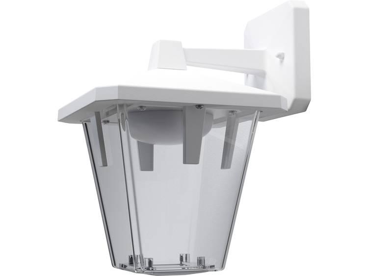 Buiten LED-wandlamp Wit 10 W OSRAM Endura Style Lantern Classic Down 4058075032392