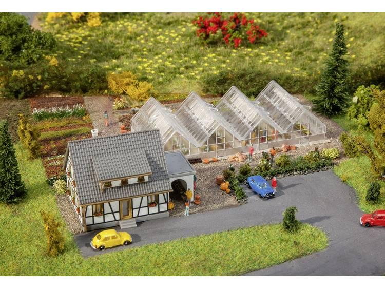 Faller 282788 Z Tuinbouwbedrijf