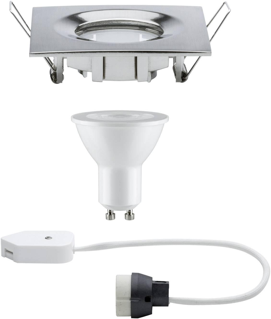 Inbouwspots Badkamer Ip65 : ▷ inbouwspots badkamer ip v kopen online internetwinkel