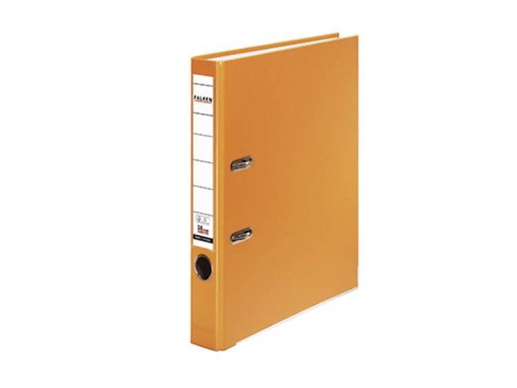 Falken FALKEN PP-Color ATT.NUM.BACK_WIDTH: 50 mm Oranje 2 beugels 11286796