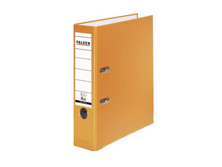 Falken FALKEN PP-Color ATT.NUM.BACK_WIDTH: 80 mm Oranje 2 beugels 11286721